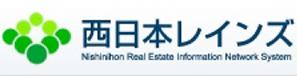 新たな住宅セーフティーネット制度に関する説明会